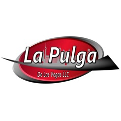 La Pulga Las Vegas >> La Pulga Llc On The App Store