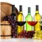 Finally an App which helps you sorting and categorizing your wine selection