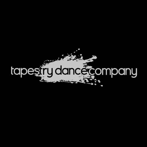 Tapestry Dance