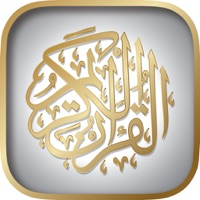 Codes for AlSalam Coran temps de prière Qibla Athan mosquées Hack