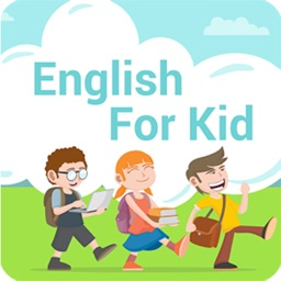 English For Kids Music Video For Youtube Kids By Nguyen My