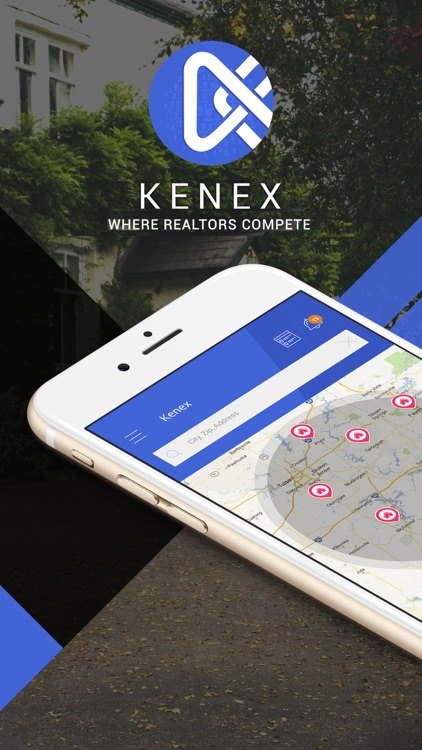 Kenex Real Estate