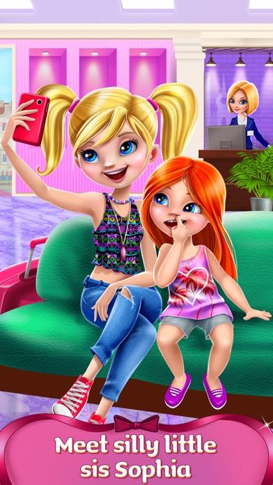 download Sophia - My Little Sis