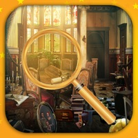 Codes for Hidden Objects Of The Forgotten Rooms Hack