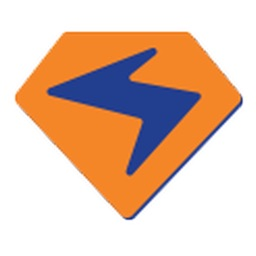Skiwee - Reliable Home Services