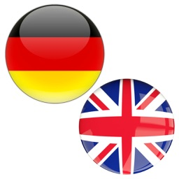 German to English Translator App