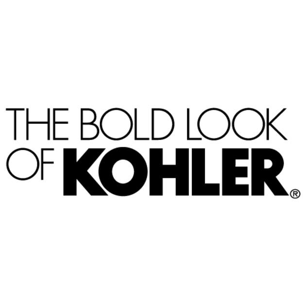 Kohler Co. Apps on the App Store
