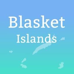 Blasket Islands Information Guide & Tour