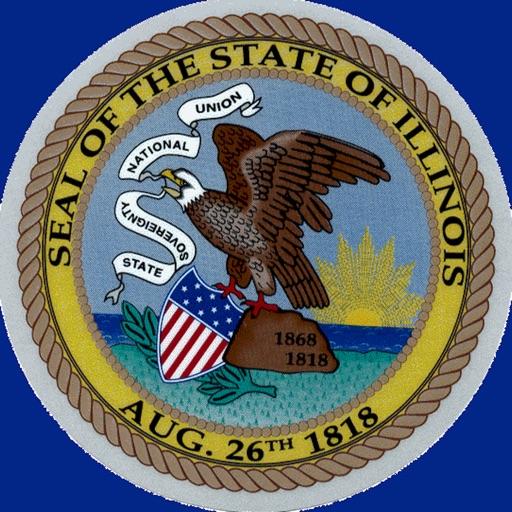 Illinois Statutes