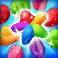 Codes for Candy Sweetie - Switch charm sugar & crush cookie Hack
