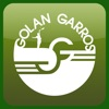 Golan Garros