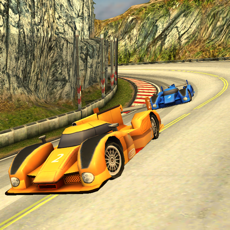 Activities of Need For Traffic Racing King 3D Games