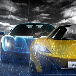 Real Car Racer 2