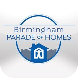Birmingham Parade of Homes