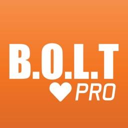 B.O.L.T Pro