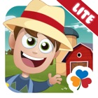 Tommy´s Farm Lite icon