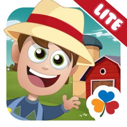 Tommy's Farm Lite