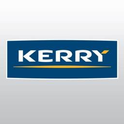 Kerry Group Investor Relations