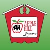 Official Apple Hill Growers Camino and Placerville Reviews