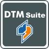 DTM Suite