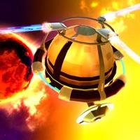 Codes for Solar Siege Hack