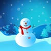 Snowfall Live Wallpapers HD & Snow backgrounds