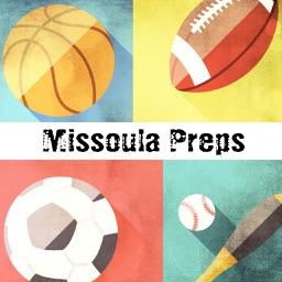 Western Montana Prep Sports