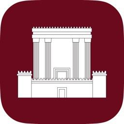 Virtual New Testament