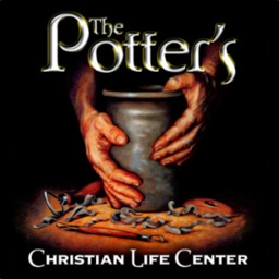 Potters Christian Life Center