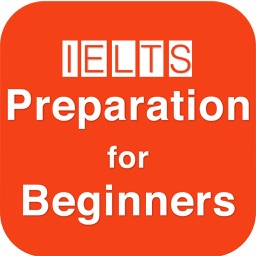 IELTS Preparation For Beginners - iPad Version