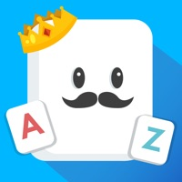 Codes for Guess What - Fun Pic Quiz Hack
