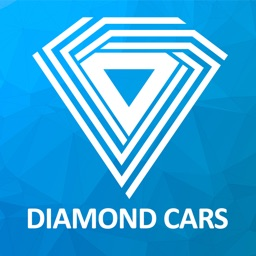 Diamond Minicabs London