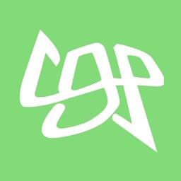 CGP Clothing