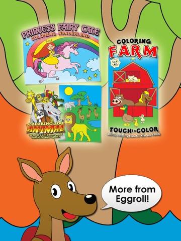 Игра Дети Головоломка Животные Игры Для Детей, Малышей