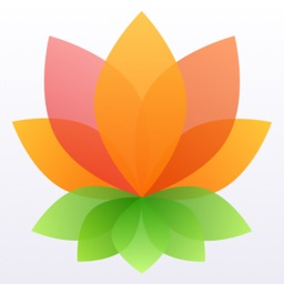 Chakra Gates - Relax Your Mind And Body