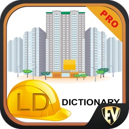 Real Estate PRO SMART Dictionary