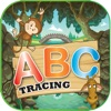 点击获取ABC Animal Alphabet Vocabulary V1