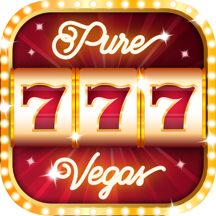 Spin to Win - Pure Vegas Odds Free Slot Machines