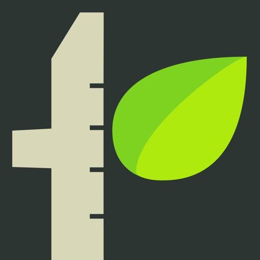 Botana - Grow Smarter