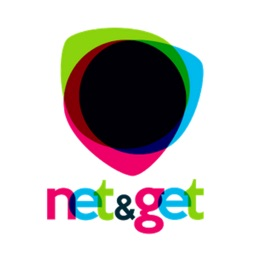 Net And Get