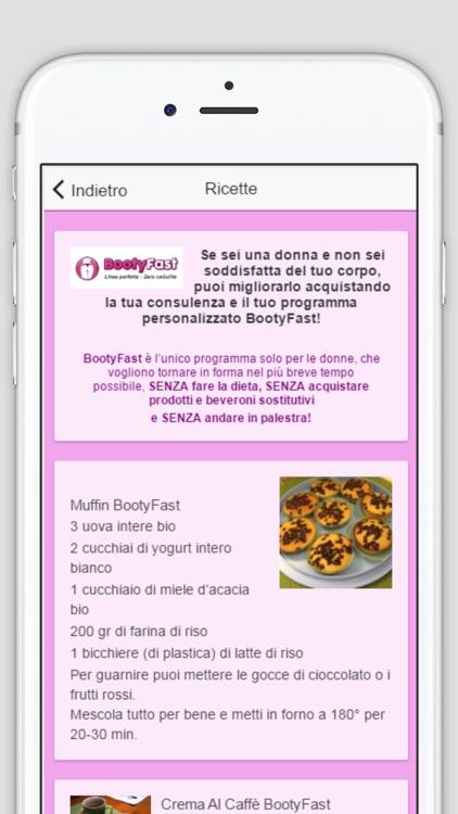 app di dieta per iphone
