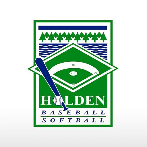 CRA HIT Center – Holden, MA