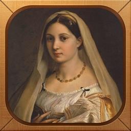 Raphael Works: Virtual Museum & Art Gallery