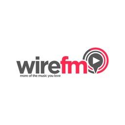 Wire FM