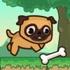 汉克狗快跑:森林大冒险