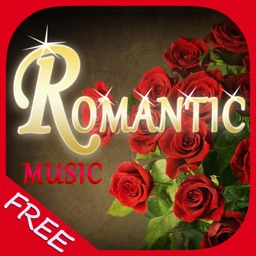 romantic classical music collection - world craft