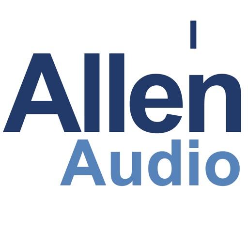 L1 CFA® Exam Audio Series