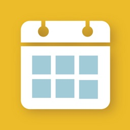 Appointment Scheduler, Business Calendar: Visibook