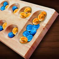 Codes for Mancala Online 2 Players: Multiplayer Free Game Hack