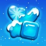 Xmas Christmas Fun Games - Free Match 3